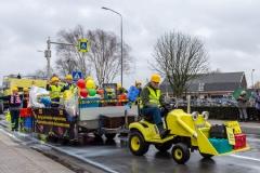 20190303-Optocht CV de Bokken - Verkleind-17