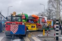 20190303-Optocht CV de Bokken - Verkleind-19