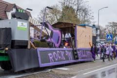 20190303-Optocht CV de Bokken - Verkleind-23