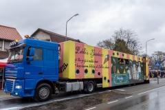20190303-Optocht CV de Bokken - Verkleind-26