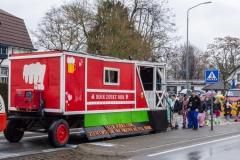 20190303-Optocht CV de Bokken - Verkleind-28