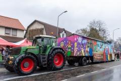 20190303-Optocht CV de Bokken - Verkleind-36