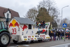 20190303-Optocht CV de Bokken - Verkleind-37