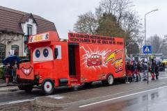 20190303-Optocht CV de Bokken - Verkleind-38