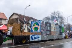 20190303-Optocht CV de Bokken - Verkleind-39