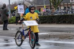 20190303-Optocht CV de Bokken - Verkleind-4