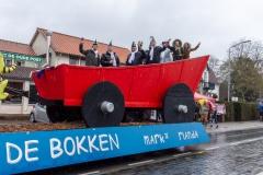 20190303-Optocht CV de Bokken - Verkleind-52