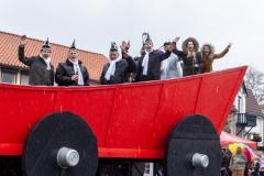 20190303-Optocht CV de Bokken - Verkleind-53