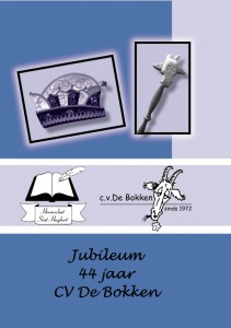 1280_Kaftjubileumboek