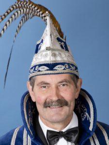 prins-gerard-ii-alleen-hoofd